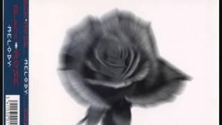 Black Rose - Melody (1994)