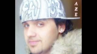 Repeat youtube video Dilbar Dilbar (DJ Haze Mix)