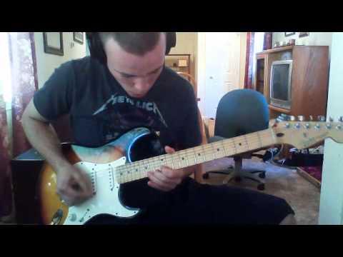 The Jackson 5 Rockin Robin Guitar Youtube