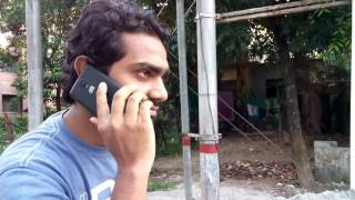 Dating er Purbe Bangla Funny Video
