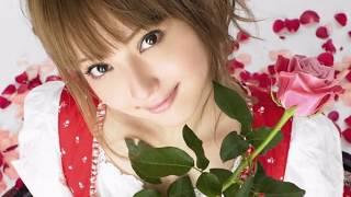 Nozomi Sasaki (Aoi usagi - Noriko Sakai).avi