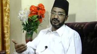 MaaNabi (Sal) avargal thantha Unmai Islam Ep:81 Part-1 (06/02/2011)
