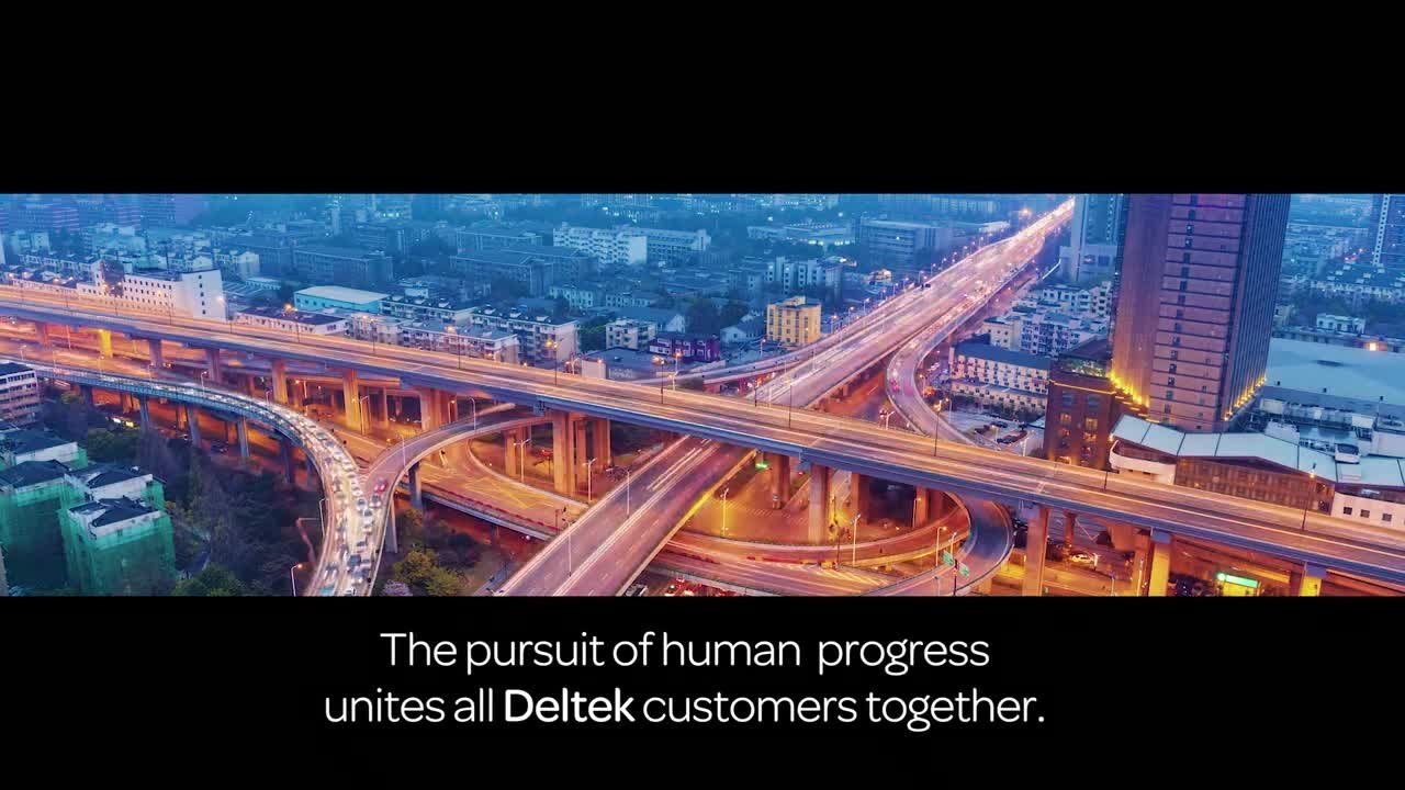 Deltek Costpoint Reviews and Pricing - 2019