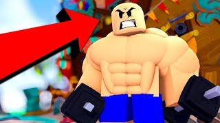 HOW TO LOOK LIKE THIS IN ROBLOX