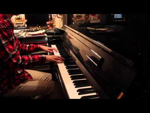 les-miserables-medley-(piano)