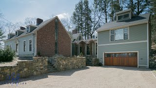 Home for Sale - 17 Colony Rd, Lexington