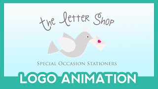 The Letter Shop :: Special Occasion Stationers