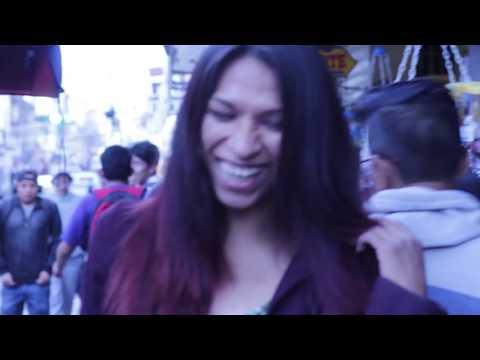 LA CHIVA - Suerte sin blanca