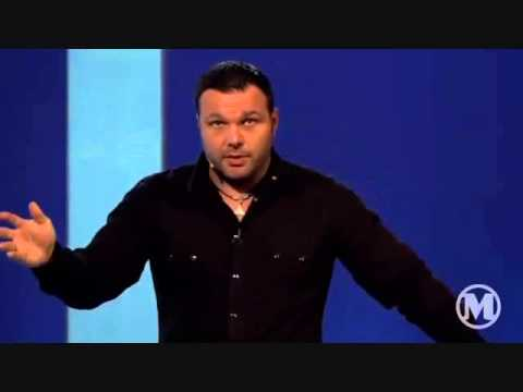 Principles For Christian Dating ❃Mark Driscoll❃