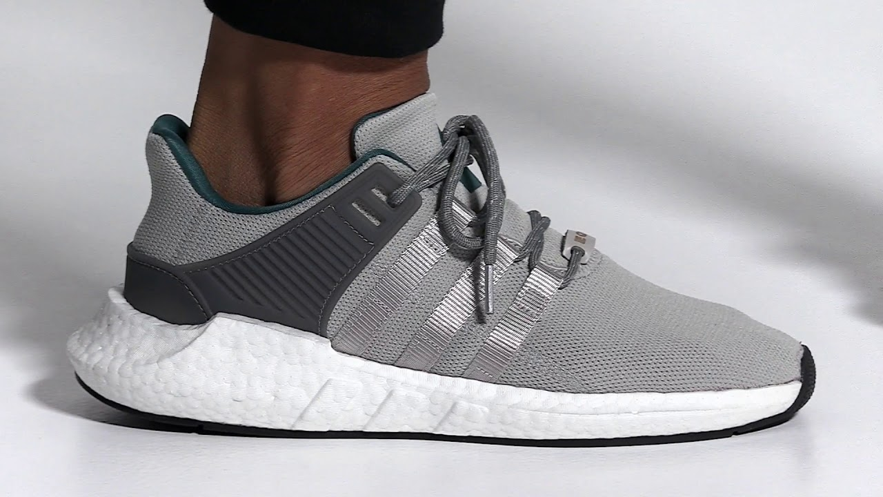 adidas eqt support 93 17 welding pack