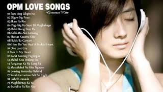 opm-nonstop-love-songs-2017-best-opm-tagalog-love-songs-collection