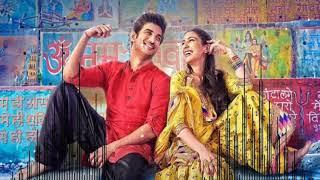 Sweetheart - Kedarnath Ringtone 2018