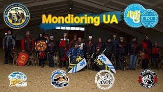 Mondioring UA