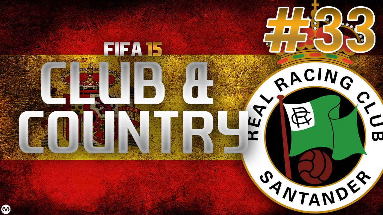 Download FIFA 15 | Club & Country | #33 | New Season, Fairly