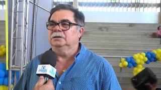 Federação Brasileira dos Adm. Realizará a 1° Jornada acadêmica do Nordeste
