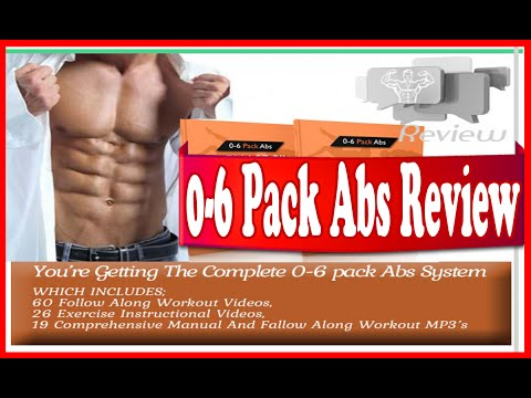 0-6-pack-abs-review---how-to-get-a-six-pack-without-any-equipment