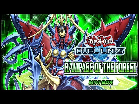 Opening 50 of santas gift boxes digimon masters online rampage of the forest mini box new plant and insect support yu gi negle Images