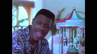 Keith Sweat Merry Go Round Official Music Video Reversed