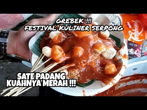 grebek-kuliner-di-serpong-!!!---#destinasirasa-festival-kuliner-serpong-2019