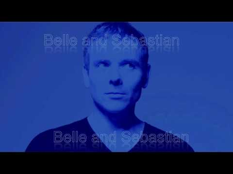 Belle and Sebatian If She Wants Me [Lyrics]