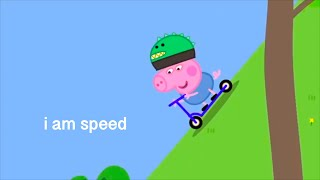I edited a peppa pig episode cause I didn't know what else to post (part 2)