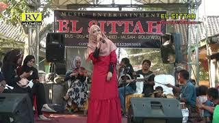 Analifikum   Voc. Dian  I  EL SITTAH Gambus Modern Cirebon