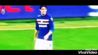 Andrea poli skill goal jdt(transfer rumours)