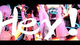 全日本パリピ協會「Ready For The Party」WHITE PARTY公式テーマソング ...