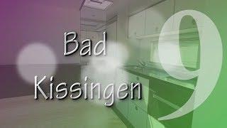 MAN Story 9 - Bad Kissingen