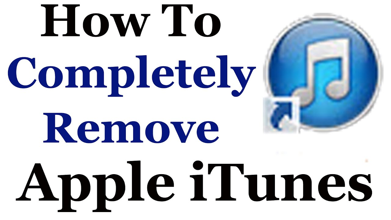 how to download itunes for windows 7 youtube