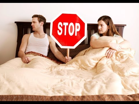 Erectile Dysfunction,  Impotence,  Causes,  Treatments (IT IS IMPORTANT) thumbnail