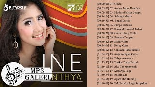 Ine Sinthya Full Album Kenangan Tahun 80an-90an Pilihan Vol2.mp3