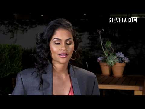 Go Back to Dating In Real Life | Shannon Boodram from YouTube · Duration:  3 minutes 9 seconds