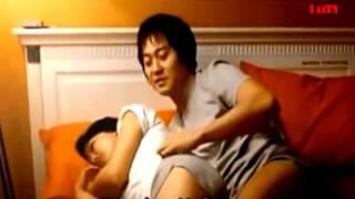 Korean Movie HD