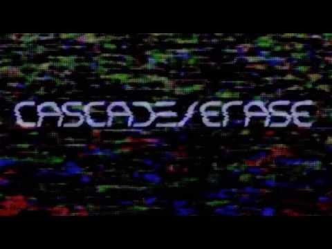 Autonomic Drum & Bass Mix - Mixed by cascade/ERASE