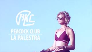 Peacock Club 5.0 Stagione 2019-2020