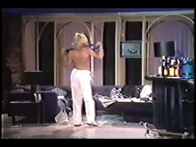 rod-stewart-hot-legs-live-tv-1978-hd-rod-stewart