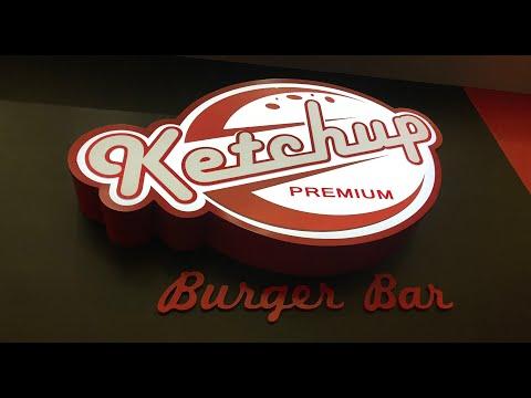 Ketchup Premium (Las Vegas)