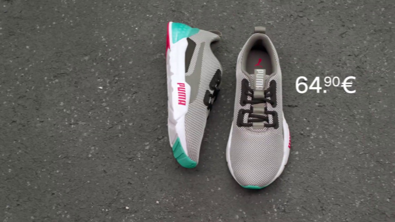 Sneaker für Kids Jetzt bei DEICHMANN