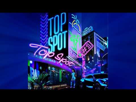 Top Spot Riddim Mix 2019 Busy Signal,romain Virgo,chris Martin,mr Vegas & More Maximum Sound