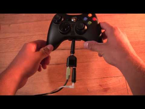 How To Record Game Chat And Your Own On Xbox Live