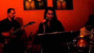 Libera Uscita (Tribute Band Ligabue Palermo) - Urlando Contro il Cielo - Live @ Pimaco - Carini