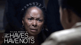 Video Hanna Goes to War | Tyler Perry's The Haves and the Have Nots | Oprah Winfrey Network download MP3, 3GP, MP4, WEBM, AVI, FLV September 2017