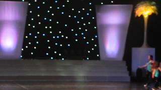 Baylee - DPD Dance Recital - 2014 Thumbnail