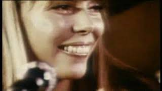 Joni Mitchell Woman of Heart and Mind (documentary, subt esp)