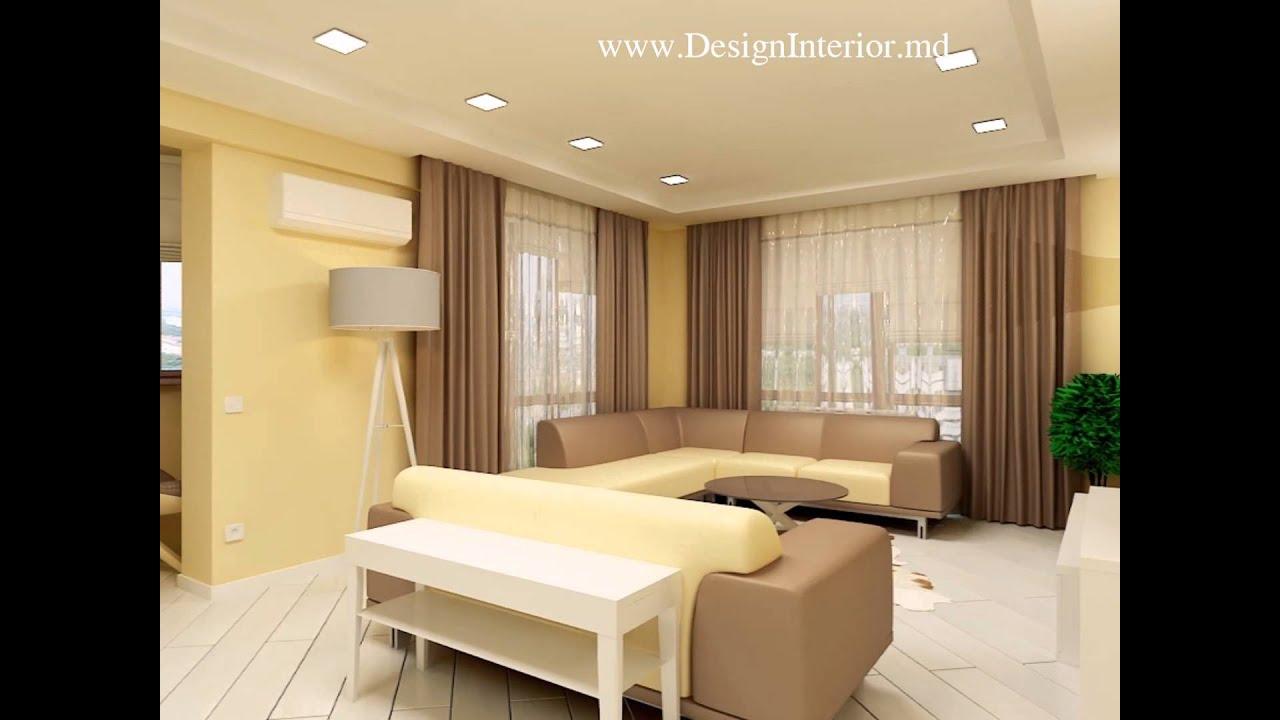 Amenajari si Design de Interior Home Decor wwwDesignInteriormd