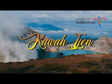 kawah-ijen-vlog-2019---banyuwangi-part2