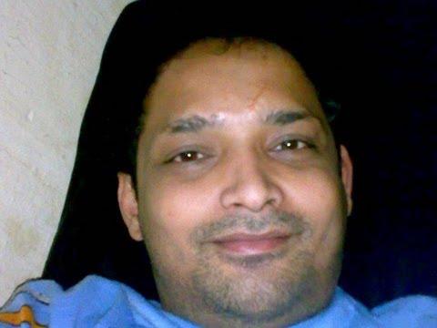 Kanpur City Muhammad Nadeem Malik From Jeddah Muhammad Khalid Malik