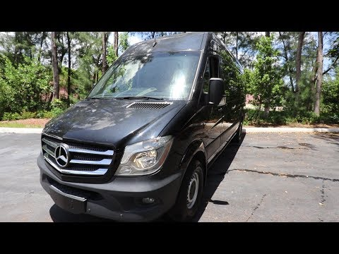 a-van-rental-company-making-group-travel-fun-and-affordable