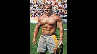 Top 5 Jugadores de Rugby mas Corpulentos del Mundo 2018